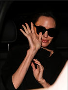 Celebrity Photo: Angelina Jolie 1200x1585   98 kb Viewed 26 times @BestEyeCandy.com Added 43 days ago