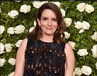 Celebrity Photo: Tina Fey 3867x3035   1,103 kb Viewed 45 times @BestEyeCandy.com Added 62 days ago