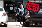 Celebrity Photo: Ashley Tisdale 3500x2333   1.7 mb Viewed 0 times @BestEyeCandy.com Added 38 days ago