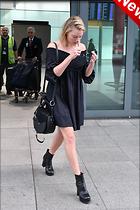 Celebrity Photo: Margot Robbie 1200x1800   347 kb Viewed 14 times @BestEyeCandy.com Added 6 days ago
