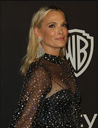 Celebrity Photo: Molly Sims 1200x1580   240 kb Viewed 35 times @BestEyeCandy.com Added 70 days ago