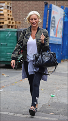Celebrity Photo: Denise Van Outen 1200x2136   403 kb Viewed 45 times @BestEyeCandy.com Added 276 days ago