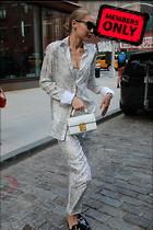 Celebrity Photo: Gigi Hadid 3648x5472   2.0 mb Viewed 1 time @BestEyeCandy.com Added 25 days ago