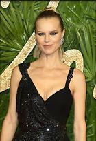 Celebrity Photo: Eva Herzigova 1200x1761   338 kb Viewed 26 times @BestEyeCandy.com Added 65 days ago