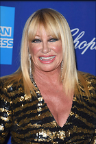 Celebrity Photo: Suzanne Somers 1200x1800   333 kb Viewed 60 times @BestEyeCandy.com Added 20 days ago