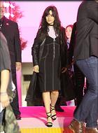 Celebrity Photo: Ariana Grande 1200x1625   238 kb Viewed 73 times @BestEyeCandy.com Added 56 days ago