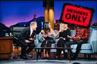 Celebrity Photo: Zoe Saldana 3000x2000   6.4 mb Viewed 1 time @BestEyeCandy.com Added 14 hours ago
