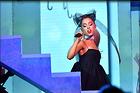 Celebrity Photo: Ariana Grande 1920x1280   93 kb Viewed 13 times @BestEyeCandy.com Added 49 days ago