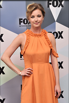 Celebrity Photo: Emily VanCamp 1200x1802   140 kb Viewed 27 times @BestEyeCandy.com Added 63 days ago