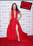 Celebrity Photo: Juliette Lewis 3649x5073   1.5 mb Viewed 1 time @BestEyeCandy.com Added 14 days ago