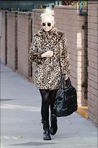Celebrity Photo: Gwen Stefani 1200x1800   305 kb Viewed 9 times @BestEyeCandy.com Added 27 days ago