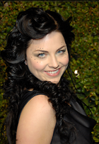 Celebrity Photo: Amy Lee 2067x3000   881 kb Viewed 44 times @BestEyeCandy.com Added 228 days ago