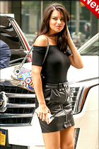 Celebrity Photo: Adriana Lima 1280x1920   386 kb Viewed 7 times @BestEyeCandy.com Added 4 days ago