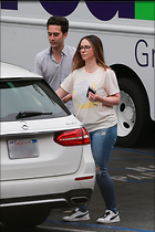 Celebrity Photo: Jennifer Love Hewitt 1200x1800   213 kb Viewed 14 times @BestEyeCandy.com Added 16 days ago