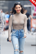 Celebrity Photo: Olivia Munn 1200x1800   275 kb Viewed 90 times @BestEyeCandy.com Added 2 days ago