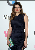 Celebrity Photo: Lake Bell 1200x1697   192 kb Viewed 9 times @BestEyeCandy.com Added 31 days ago