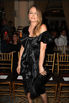 Celebrity Photo: Alicia Silverstone 2100x3150   890 kb Viewed 29 times @BestEyeCandy.com Added 43 days ago