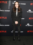 Celebrity Photo: Ellen Page 1200x1619   190 kb Viewed 16 times @BestEyeCandy.com Added 96 days ago