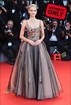 Celebrity Photo: Jennifer Lawrence 3023x4473   1.7 mb Viewed 0 times @BestEyeCandy.com Added 35 hours ago