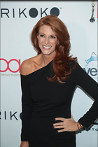 Celebrity Photo: Angie Everhart 1200x1800   135 kb Viewed 47 times @BestEyeCandy.com Added 136 days ago