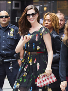 Celebrity Photo: Anne Hathaway 5 Photos Photoset #362685 @BestEyeCandy.com Added 185 days ago
