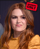 Celebrity Photo: Isla Fisher 2946x3600   1.5 mb Viewed 0 times @BestEyeCandy.com Added 41 days ago