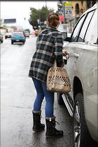 Celebrity Photo: Milla Jovovich 1734x2600   908 kb Viewed 6 times @BestEyeCandy.com Added 24 days ago