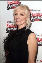 Celebrity Photo: Joely Richardson 1200x1800   205 kb Viewed 39 times @BestEyeCandy.com Added 124 days ago
