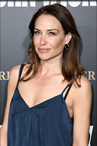 Celebrity Photo: Claire Forlani 1200x1800   296 kb Viewed 169 times @BestEyeCandy.com Added 415 days ago