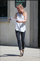 Celebrity Photo: Amber Heard 2155x3232   463 kb Viewed 30 times @BestEyeCandy.com Added 23 days ago