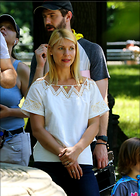 Celebrity Photo: Claire Danes 1200x1684   232 kb Viewed 57 times @BestEyeCandy.com Added 269 days ago