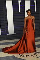 Celebrity Photo: Gabrielle Union 2000x3000   1.1 mb Viewed 16 times @BestEyeCandy.com Added 31 days ago