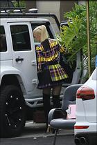 Celebrity Photo: Gwen Stefani 1200x1800   261 kb Viewed 37 times @BestEyeCandy.com Added 69 days ago