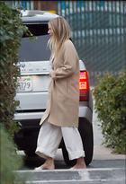 Celebrity Photo: Gwyneth Paltrow 1200x1760   326 kb Viewed 69 times @BestEyeCandy.com Added 403 days ago