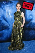 Celebrity Photo: Rose Leslie 2921x4381   2.8 mb Viewed 0 times @BestEyeCandy.com Added 3 days ago