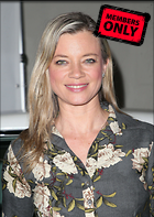 Celebrity Photo: Amy Smart 2562x3600   1.3 mb Viewed 0 times @BestEyeCandy.com Added 59 days ago