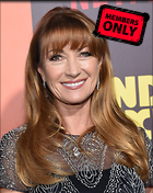 Celebrity Photo: Jane Seymour 2856x3600   1.9 mb Viewed 0 times @BestEyeCandy.com Added 30 days ago
