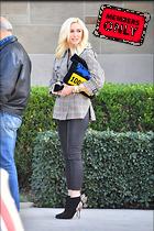 Celebrity Photo: Gwen Stefani 2972x4458   2.1 mb Viewed 1 time @BestEyeCandy.com Added 12 days ago