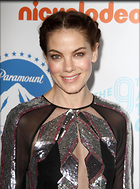 Celebrity Photo: Michelle Monaghan 1200x1617   266 kb Viewed 8 times @BestEyeCandy.com Added 24 days ago
