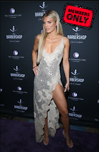 Celebrity Photo: AnnaLynne McCord 2917x4488   1.5 mb Viewed 1 time @BestEyeCandy.com Added 78 days ago