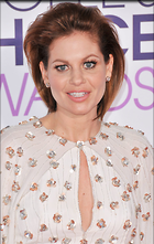 Celebrity Photo: Candace Cameron 1200x1890   276 kb Viewed 132 times @BestEyeCandy.com Added 689 days ago