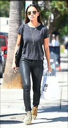 Celebrity Photo: Jamie Chung 1200x2252   269 kb Viewed 21 times @BestEyeCandy.com Added 95 days ago
