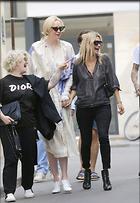 Celebrity Photo: Kate Moss 16 Photos Photoset #416889 @BestEyeCandy.com Added 269 days ago