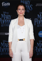 Celebrity Photo: Bellamy Young 1200x1719   139 kb Viewed 35 times @BestEyeCandy.com Added 166 days ago