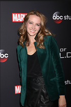 Celebrity Photo: Amy Acker 1200x1800   197 kb Viewed 53 times @BestEyeCandy.com Added 87 days ago
