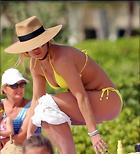 Celebrity Photo: Britney Spears 1995x2188   288 kb Viewed 38 times @BestEyeCandy.com Added 27 days ago
