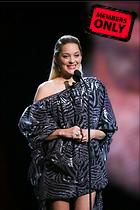 Celebrity Photo: Marion Cotillard 3000x4500   1.7 mb Viewed 1 time @BestEyeCandy.com Added 4 days ago