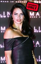 Celebrity Photo: Adriana Lima 3207x5030   1.3 mb Viewed 10 times @BestEyeCandy.com Added 21 days ago