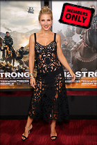 Celebrity Photo: Elsa Pataky 3197x4796   4.1 mb Viewed 1 time @BestEyeCandy.com Added 128 days ago