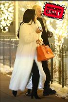 Celebrity Photo: Demi Lovato 2333x3500   2.4 mb Viewed 0 times @BestEyeCandy.com Added 32 days ago